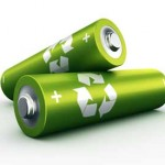 Better batteries for a greener future