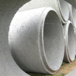 Energy savings in cement production