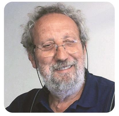 ALFATEST Franco Polchi