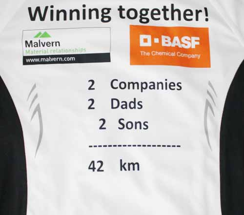 Marathon-Malvern-BASF-new