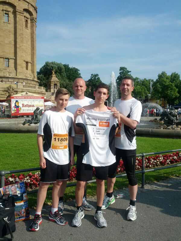 Marathon-Malvern-BASF