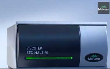 SEC-MALS-2