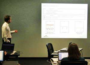 Mark-teaching-a-GPC-school-300x217