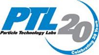 PTL_Particle-Tech-Labs-logo