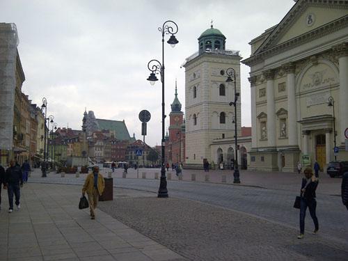 Warszawa-20131007-00175