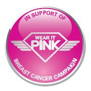 sticker_wear-it-pink