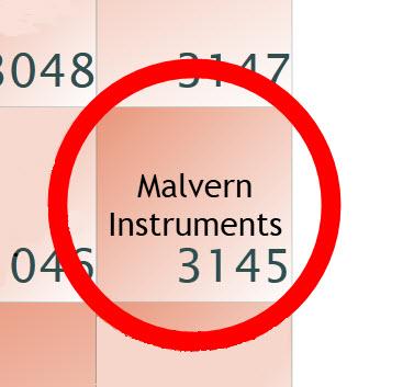Malvern-Booth-3145