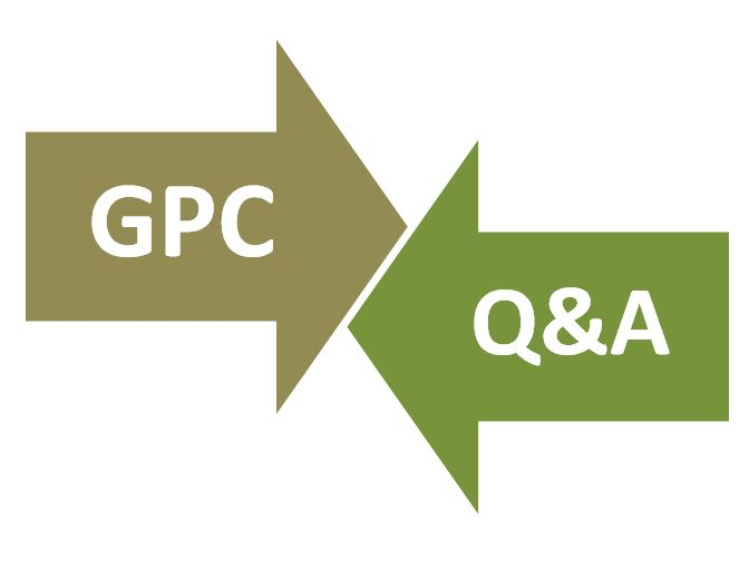 GPC-QnA-arrows