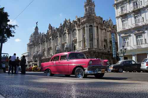 Martin-at-Cuba-DSC00212
