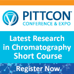 Pittcon-Chromatography-short-course