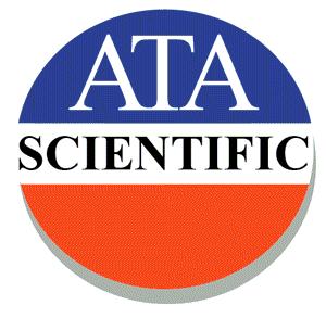 ATA-logo-high-res_2013