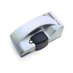 Zetasizer-Nano-275-x-300