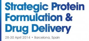Strategic Protein Formulation & Drug Delivery