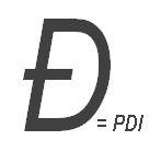 polydispersity index