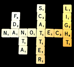 Nanotechnology FDA Guidance