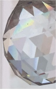 Crystal-refractive-index-facets-with-rainbow