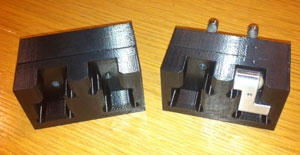 3D printing jigs Malvern