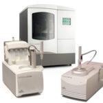Malvern MicroCal ITC range
