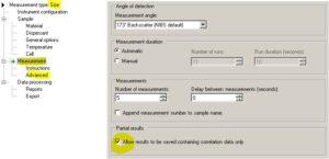 Toluene-check-for-DLS-sensitivity