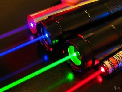 Lasers-Marco-Nero82313490_Asmi6LNe