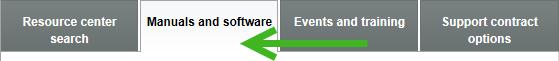 Omnisec-software-download-3