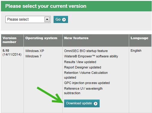Omnisec-software-download-4