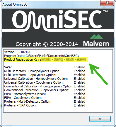Omnisec-software-download-7