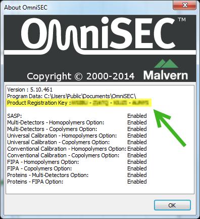 Omnisec-software-download-7