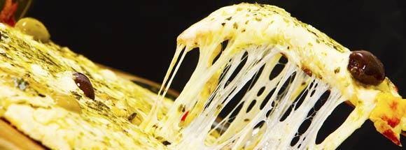cheese rheology