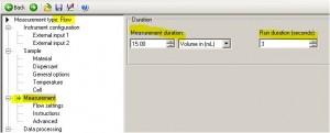 Flow-setup-in-Zetasizer-software