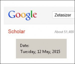 fifty-thousand-references-zetasizer-google-scholar