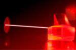 diffraction-150x100