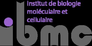 ibmc_8