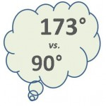 90-versus-173-thought-bubble