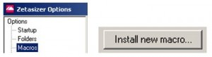 Install-new-macro-option-zetasizer-menu
