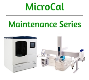 MicroCal