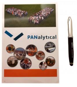 Panalytical Malvern Pittconv2