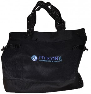 Pittcon bagv2