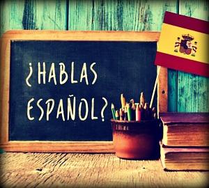 Blog Spanish - 300270