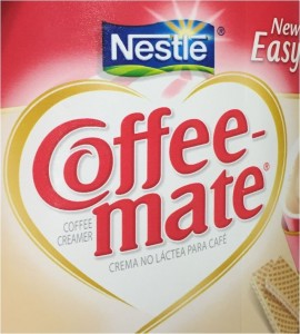 Coffee-mate-photo-crema-no-lactera-para-cafe