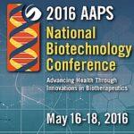 AAPS 2016 - blog