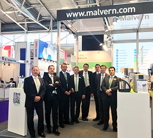 Malvern team analytica 300x270