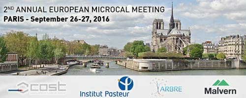 microcalUserMeeting2016_websiteBanner_Spring