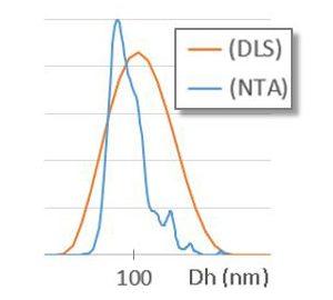 DLS-vs-NTA-ensemble-vs-number