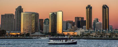 San-Diego-twilight--80606517_500x200