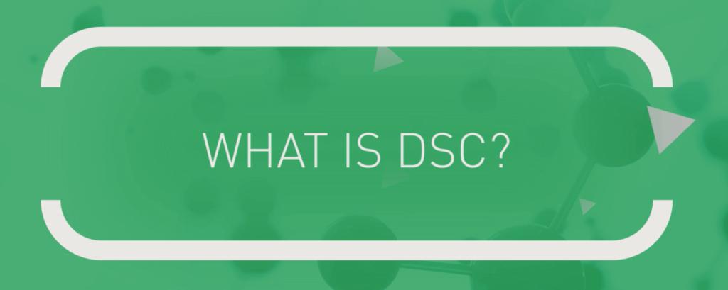 What is DSC 500x200