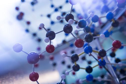 Molecule-500