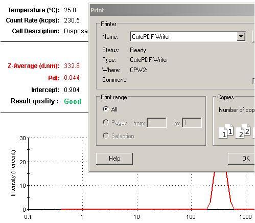 Customizing Sheet Models in MicroStation