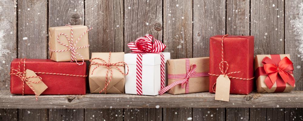 christmas-gift-boxes_78985481_500x200