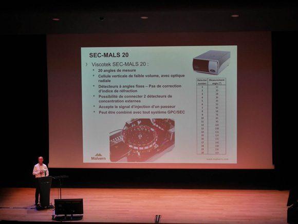 presentation MT 580 pix